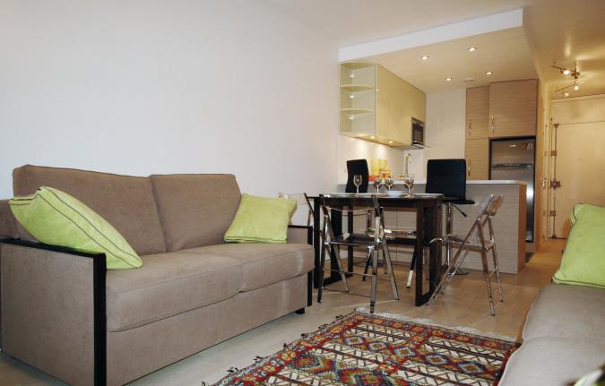 1.jpg - BOURDELL - Paris - rentals