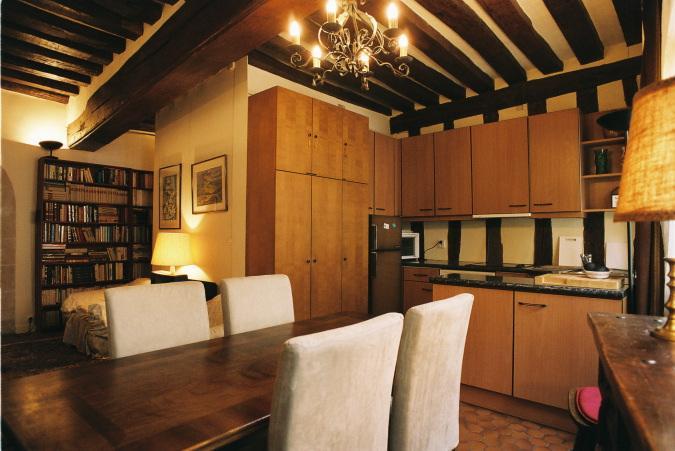 1.jpg - DOMA14 - Paris - rentals