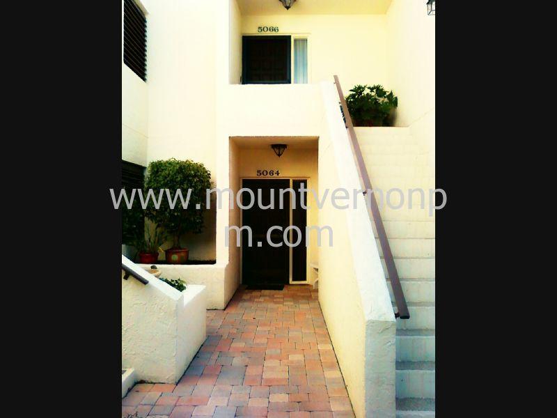 5064 Marshfield Road - Image 1 - Sarasota - rentals
