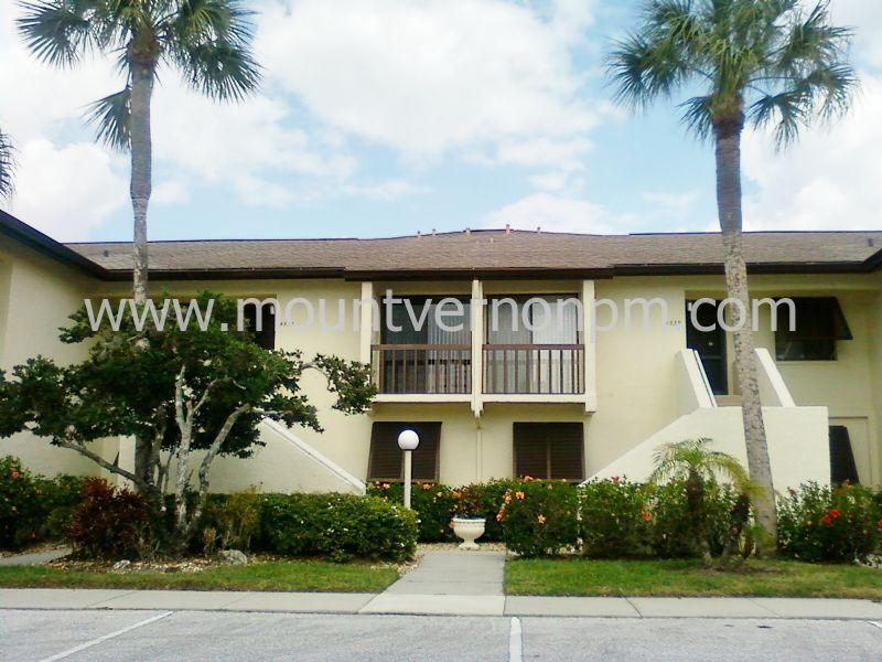 4535 Longwater Chase - Image 1 - Sarasota - rentals