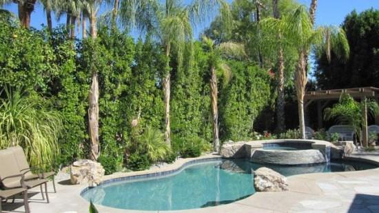 Palm Desert 3 Bedroom & 4 Bathroom House (YT744 - Palm Desert El Paseo - 3 BDRM, 3.5 BA) - Image 1 - Palm Desert - rentals