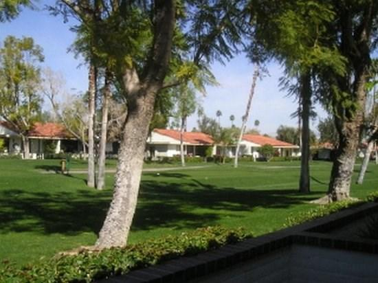 JAL4 - Rancho Las Palmas Country Club - 2 Bedroom, 2 Bath - Image 1 - Rancho Mirage - rentals