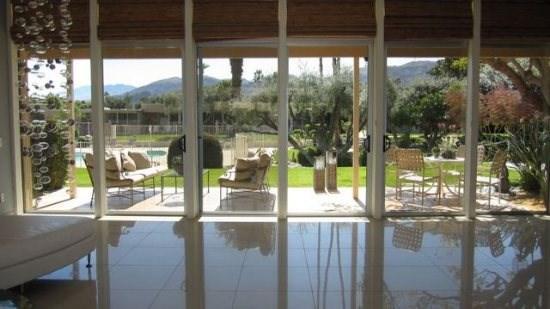 TAMW1009 - Tamarisk County Club - 3 BDRM, 3 BA - Image 1 - Rancho Mirage - rentals