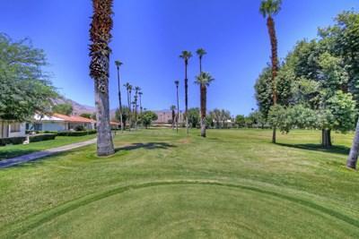 TORR91 - Rancho Las Palmas Country Club - 3 BDRM, 2 BA - Image 1 - Rancho Mirage - rentals