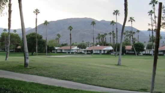 TORR43 - Rancho Las Palmas Country Club - 3 BDRM, 2 BA - Image 1 - Rancho Mirage - rentals