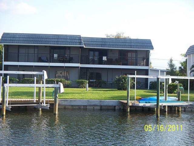 View - 10437 Waterbird Way - Perico Island - rentals