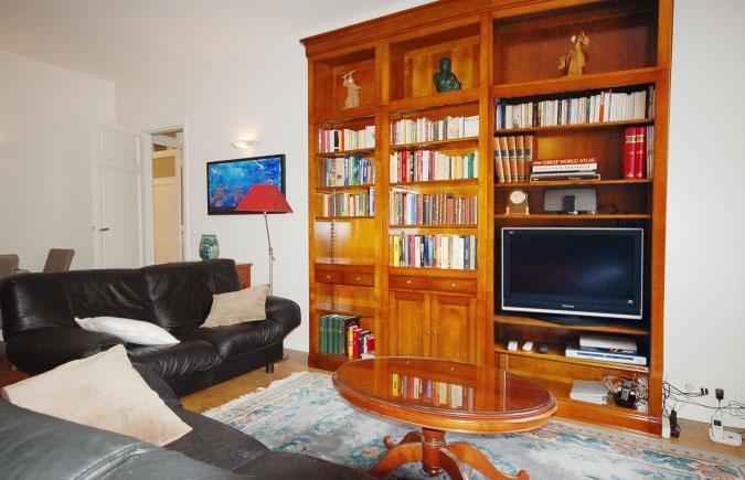 1.jpg - PERGOLESE - Paris - rentals