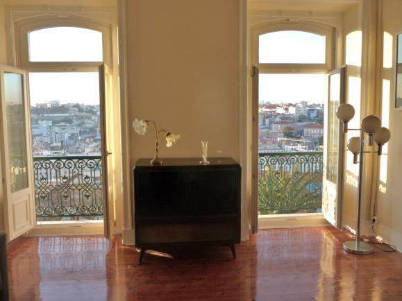A Casa Castelo - Image 1 - Costa de Lisboa - rentals