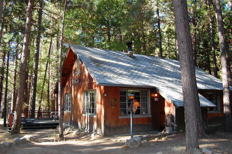 (1B) Heart of the Meadow - (1B) Heart of the Meadow - Yosemite National Park - rentals