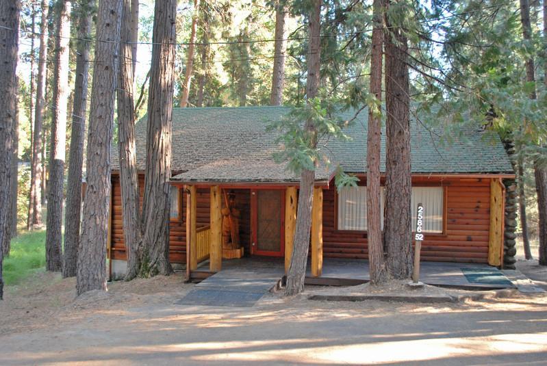 (52) Toulumne Meadow - (52) Toulumne Meadow - Yosemite National Park - rentals