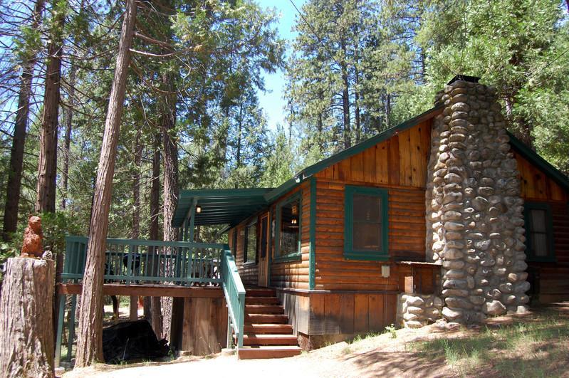 (10) Lorien - (10) Lorien - Yosemite National Park - rentals