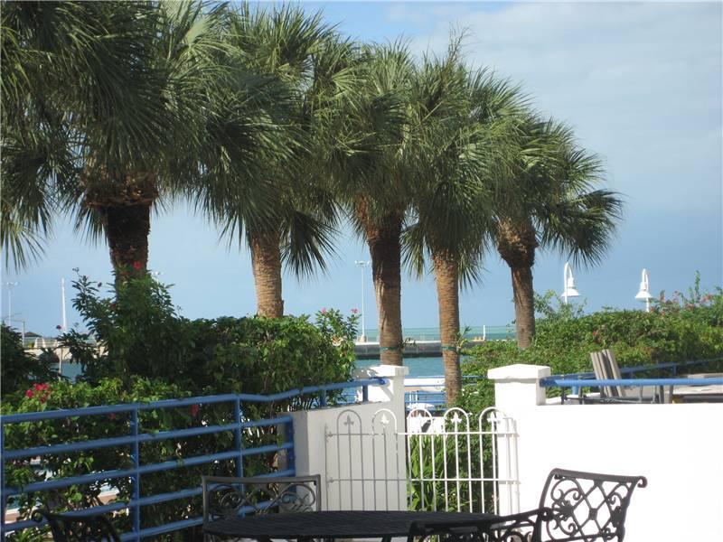 Sundown Refuge - Image 1 - Key West - rentals