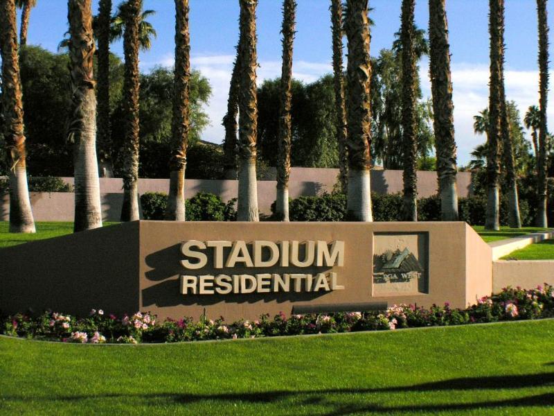 PGA West Stadium - Image 1 - La Quinta - rentals