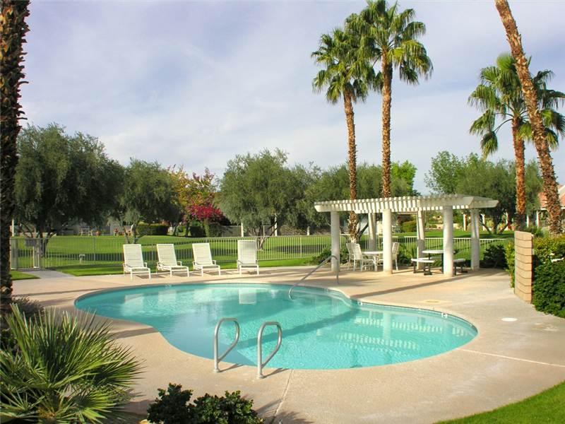 La Quinta Palms 0761 - Image 1 - La Quinta - rentals