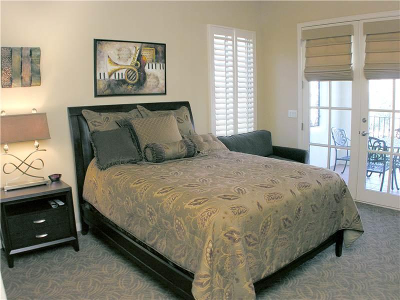Legacy Villas Getaway @ LQ Resort - Image 1 - La Quinta - rentals