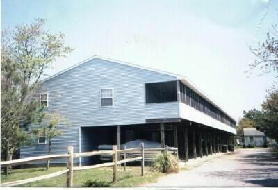Island Retreat - Image 1 - Chincoteague Island - rentals
