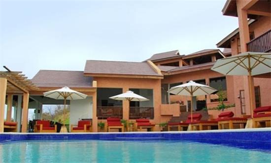 Poolhouse Villa - Grenada - Poolhouse Villa - Grenada - South Coast - rentals