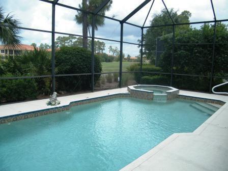 House in Vasari-Pienza - H VAS 28703 - Image 1 - Bonita Springs - rentals