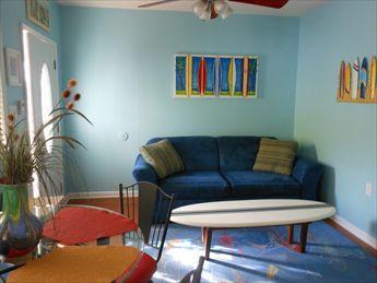 428 East 20th Avenue %35102 - Beach Court Condos #102 43738 - North Wildwood - rentals