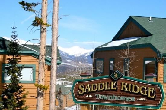 Saddle Ridge - Family Friendly / Economical Condo! - Image 1 - Wildernest - rentals