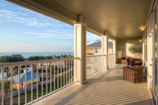 Sunset Villa - Image 1 - Galveston - rentals