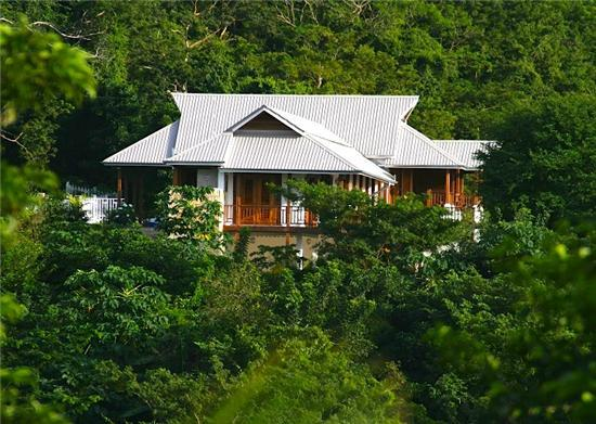 Dandakaio Villa - Carriacou - Dandakaio Villa - Carriacou - Carriacou - rentals