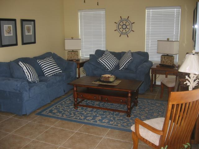 SURFSONG TOO #133 E. VENUS - NORTH SIDE: 2 BED 2 BATH - Image 1 - South Padre Island - rentals