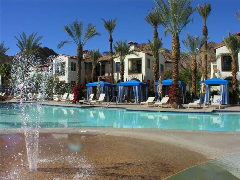 Legacy Villas Retreat 0785 - Image 1 - La Quinta - rentals