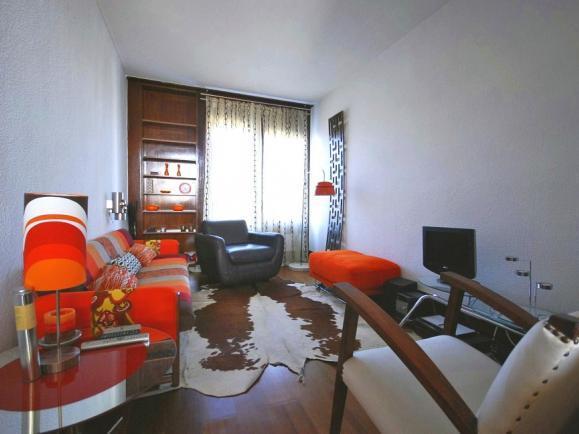 Flat - Troia - Image 1 - Costa de Lisboa - rentals