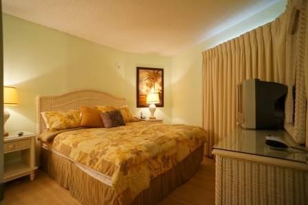 Perdido Sun Resort 912 - Image 1 - Pensacola - rentals