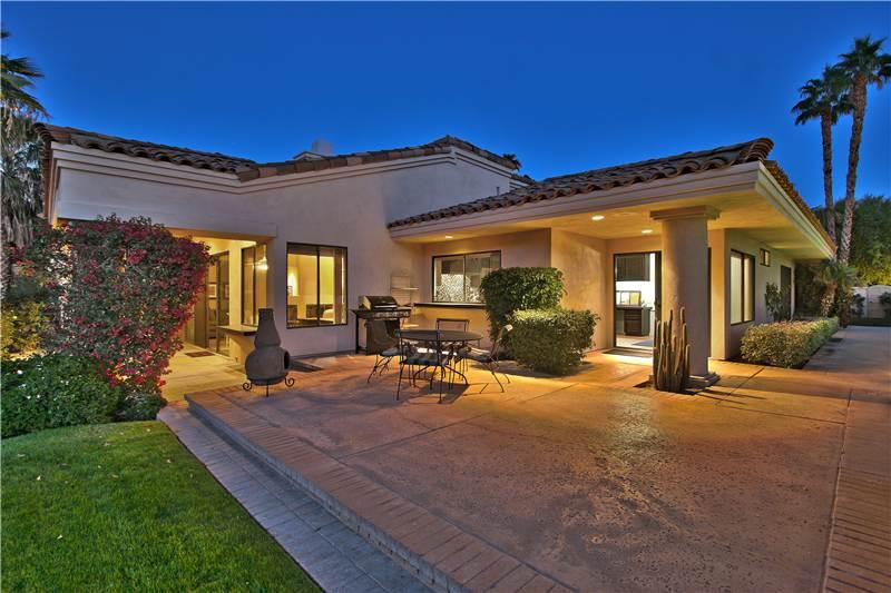 Ultimate PGA West Golf Retreat - Image 1 - La Quinta - rentals