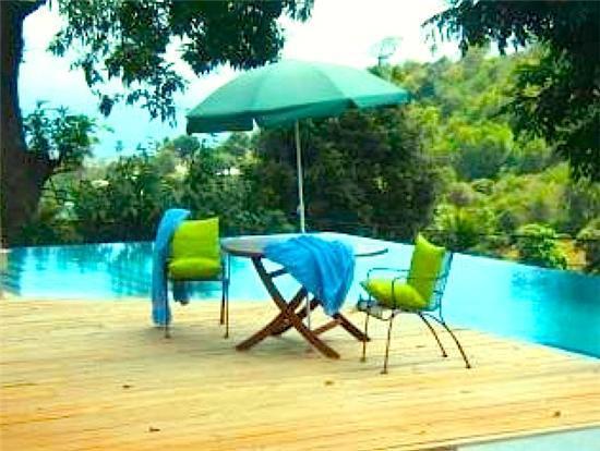 Leaping Lizards - Grenada - Leaping Lizards - Grenada - Saint David - rentals