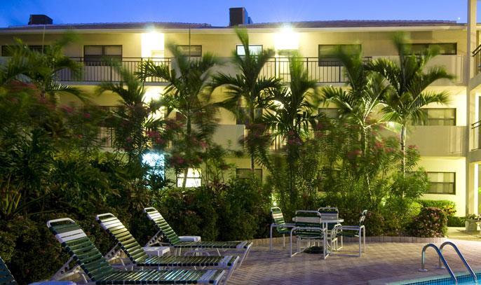 Casa Caribe #10 3 BR - Image 1 - Grand Cayman - rentals