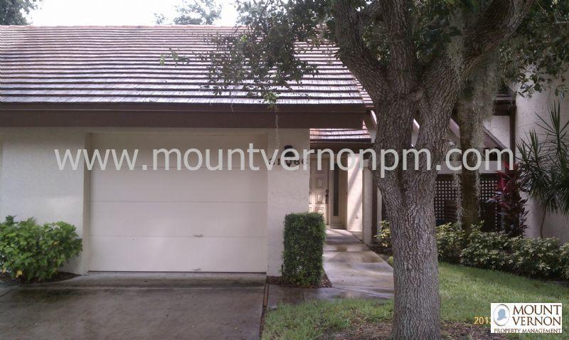 3166 Sandleheath - Image 1 - Sarasota - rentals