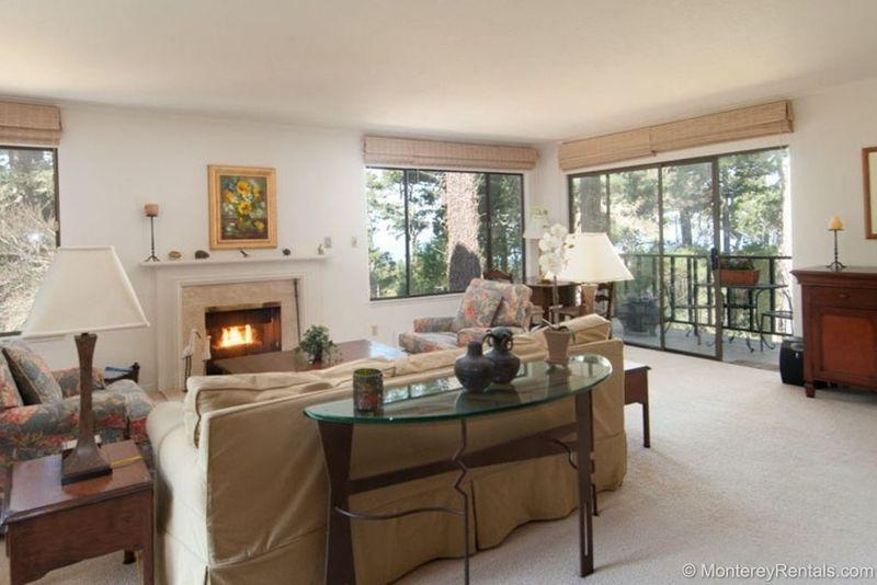 Ocean Pines #43 - Image 1 - Pebble Beach - rentals