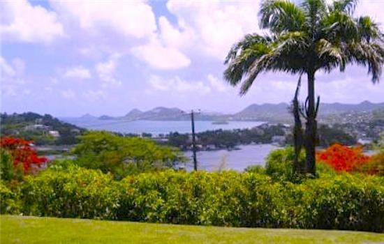 Long Term St.Lucia Rental - St.Lucia - Long Term St.Lucia Rental - St.Lucia - Saint Lucia - rentals