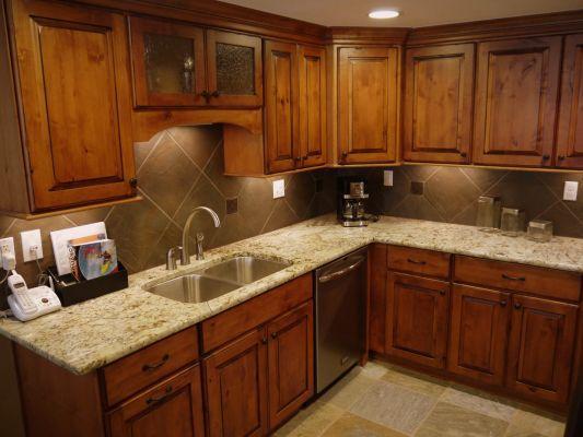 WH107 Wheeler House 2BR 2BA - East Village - Image 1 - Copper Mountain - rentals