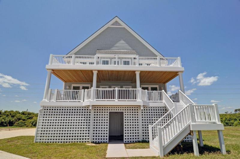 4240 Island Dr - Island Drive 4240 -7BR_SFH_OFB_ - Sneads Ferry - rentals