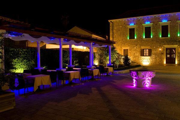 Luxury 5 Star Boutique Hotel, Dubrovnik - Image 1 - Dubrovnik - rentals