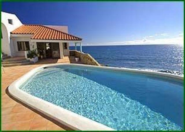 SeaWatch, where fantasy and reality meet with the sun and sea - Image 1 - Saint Martin-Sint Maarten - rentals