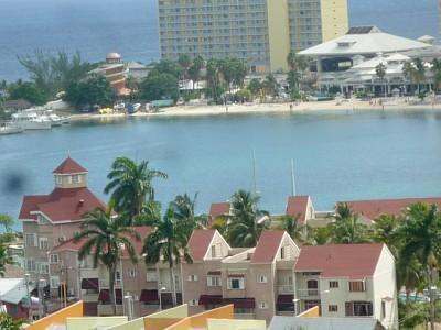 fishermans resort - Beach apart.   Fishermans point  Resort Hotel - Ocho Rios - rentals