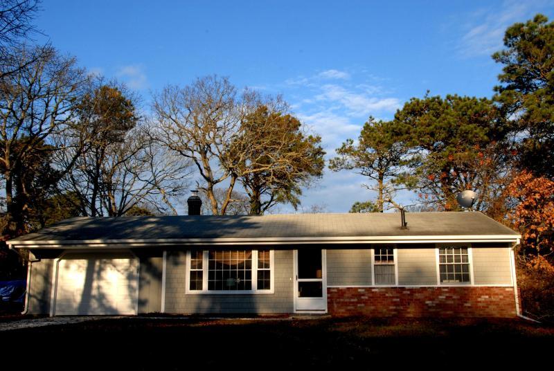La Petite Maison - Chatham Wonder- La Petite Maison - Chatham - rentals