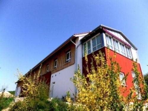 Vacation Apartment in Dachau - 398 sqft, modern, peaceful, comfortable (# 3502) #3502 - Vacation Apartment in Dachau - 398 sqft, modern, peaceful, comfortable (# 3502) - Eisenhofen - rentals