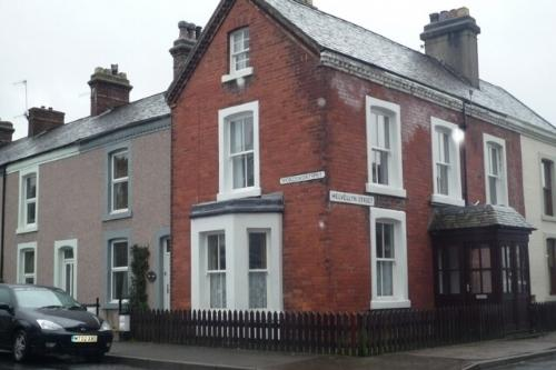 PELHAM HOUSE, Keswick - Image 1 - Keswick - rentals
