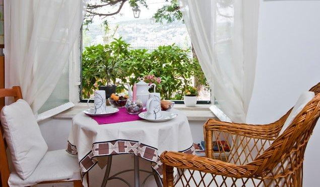 Lovely studio Kornelija - Image 1 - Dubrovnik - rentals