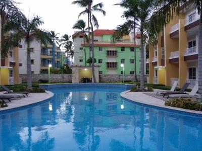 Beautiful Relaxing Complex - FREE Airport Pckup Inc Walk to the Beach - Punta Cana - rentals