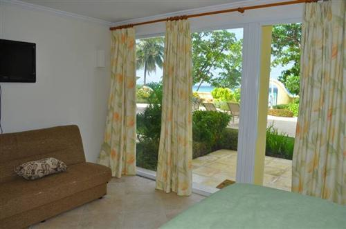 Sapphire Beach 107 - Image 1 - Dover - rentals