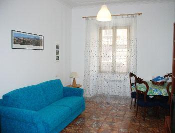 Termini Station, Great Location, All Facilities - Image 1 - Rome - rentals