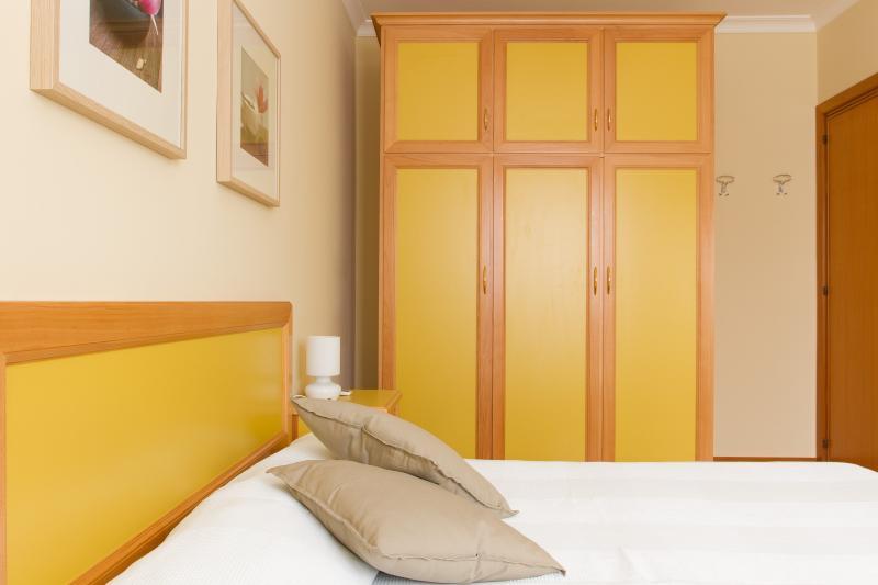 Nice apartment between Nora - Pula - Image 1 - Pula - rentals