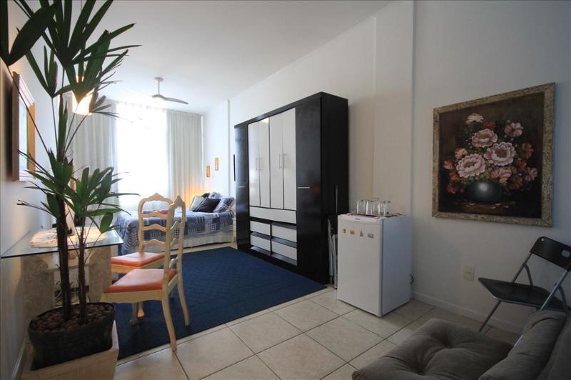 ★Princesa 1203 - Image 1 - Rio de Janeiro - rentals